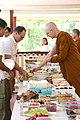 Dhammagiri Forest Hermitage, Buddhist Monastery, Brisbane, Australia www.dhammagiri.org.au 39.jpg