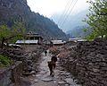 Dharapani village.jpg