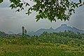 Dhodani,Panvel,Maharashtra - panoramio (9).jpg
