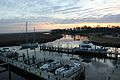 Diamondhead Marina, Mississippi - panoramio.jpg
