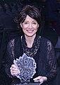 Diane Francis Tryzub Award.jpg