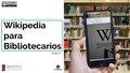 Diapositivas taller Wikipedia para bibliotecarios.pdf
