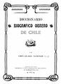 Diccionario Biográfico Obrero de Chile por Osvaldo López.pdf