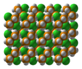 Dichlorotetraphosphineosmium(II)-xtal-3D-SF.png