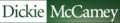 Dickie McCamey logo.png