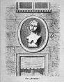 Die Gartenlaube (1875) b 242 2.jpg