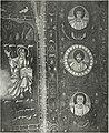 Die Mosaiken der Christlichen Ära. 1. t- Die Wandmosaiken von Ravenna (1905) (14597500300).jpg