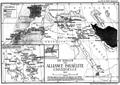 Die Schulen der Alliance Israélite Universelle 1912.png