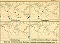Die geographische Verbreitung der Oligochaeten (1903) (20915946942).jpg