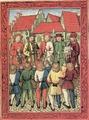 Diebold Schilling Chronik Folio 8r 25.tif