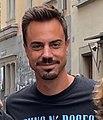 Diego Benaglio (2021).jpg