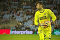 Diego López - RCD Espanyol - WMES 01.jpg