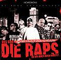 Dies sind die Raps die ihr immer hören wolltet - Cover.jpg