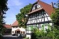 Dietenhausen Fachwerkhaus und Gasthaus Adler - panoramio.jpg