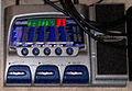 DigiTech RPx400 - side of Gibson Guitar Robot V1.jpg
