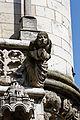Dijon - Église Notre-Dame - PA00112267 - 002.jpg