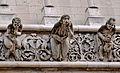 Dijon Eglise Notre Dame Gargouille 12.jpg