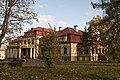 Dikļi manor (1).jpg
