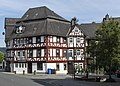 Dillenburg007.jpg