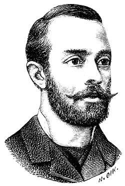Dimitrios Kokkos.JPG
