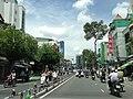 Dinh Tien Hoang phuong 1, Binh Thanh, hcmvn - panoramio.jpg