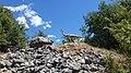 Dinopark, Funtana, Croatia (dinopark.hr) - panoramio (16).jpg