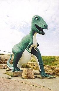 Dinosaur Park.jpg
