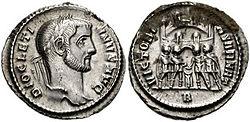Diocletianus Argenteus 295 102176.jpg