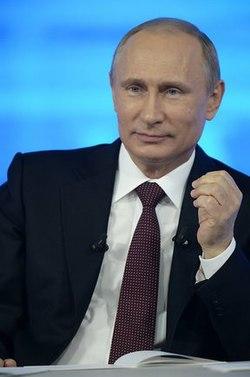 Кто в россии хуйло