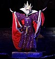 Disneyland Fantasmic Witch.jpg