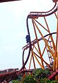 Dive Coaster in Chime-Long Paradise.jpg