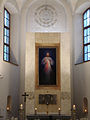 Divine Mercy Sanctuary in Vilnius4.JPG