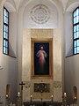 Divine Mercy Sanctuary in Vilnius4.JPG