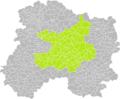 Dizy (Marne) dans son Arrondissement.png