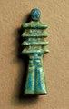 Djed Amulet MET 26.7.1079 front.nk.jpg