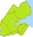 Djibouti RN-4.png