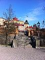 Djurgården, Östermalm, Stockholm, Sweden - panoramio (58).jpg