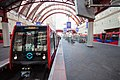 Docklands Light Railway 134 (6997921509).jpg