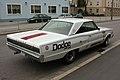 Dodge Coronet R-T Rear.jpg