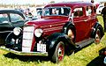 Dodge New Value Series DU Six Touring Sedan 1935.jpg