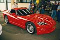 Dodge Viper GTS (15946954044).jpg