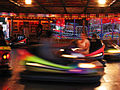 Dodgems motion.jpg