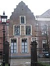 doesburg, veerpoortstraat 19 matig