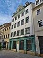 Dohnaische Straße Pirna in color 119829339.jpg