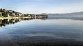 Dojran Lake 170.jpg