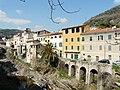 Dolcedo-panorama1.jpg