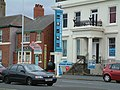 Dolls House - geograph.org.uk - 833146.jpg