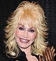 Dolly Parton accepting Liseberg Applause Award 2010 portrait (headshot).jpg
