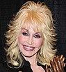 Dolly Parton (2010)