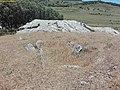 Dolmen de Patagalana.jpg